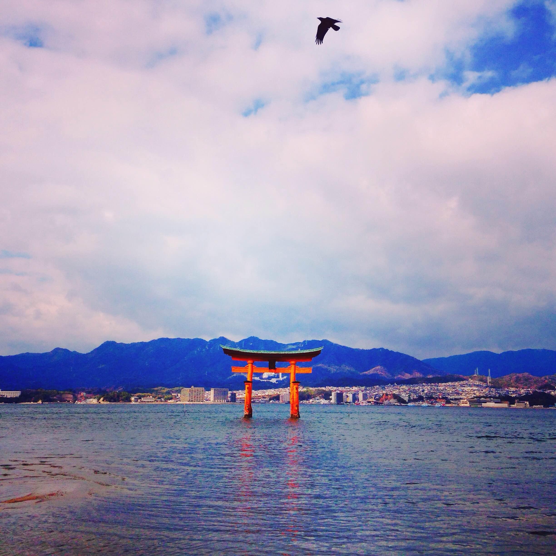 sea&water